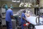 Лечение и диагностика в Израиле