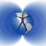 Магнитное поле человека и его функции