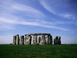 значение камней