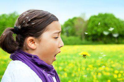 1 укол от аллергии на год