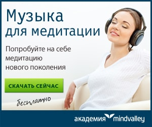 Omgarmonika-1.jpg