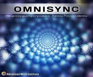Omnisync_4_300x250.jpg