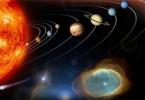 квантовым переходом 2012 года