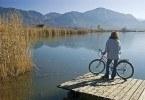 методы поддержания здоровья и долголетия