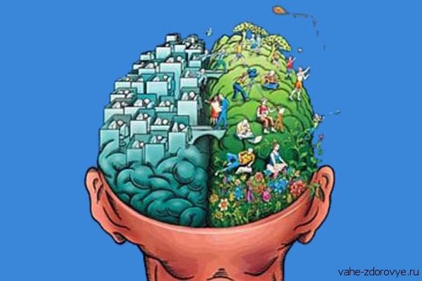 можно ли развить интуицию