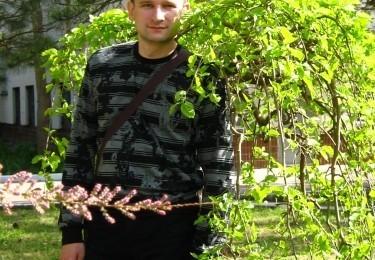 Vanin Vasiliy