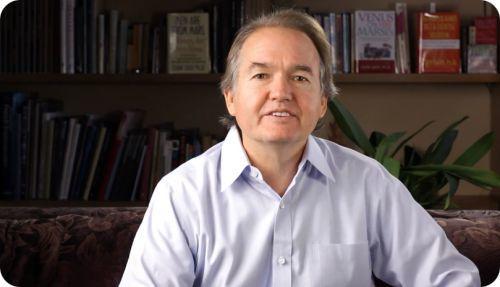 бесплатный видео курс от Джона Грэя