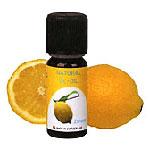 масло лимона свойства