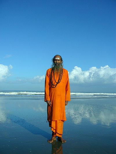 духовное развитие личности путь к здоровью