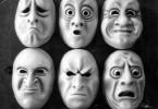 как научиться управлять эмоциями