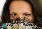 Глаза – зеркало здоровья