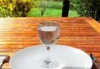 Польза голодания на воде