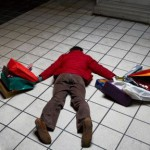 Хроническая усталость и борьба с ней