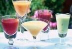 Кислородный коктейль польза