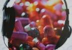 музыкальные наркотики вред или нет?