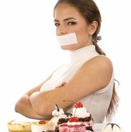 похудение без стресса для организма