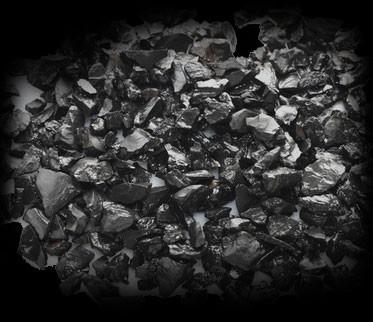 шунгит удивительный камень
