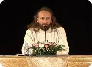 Синельников Валерий Владимирович новая модель сознания