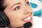 бесплатная онлайн консультация скайп