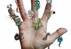 инфекционные заболевания и их опасность